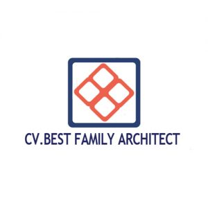 Logo Best Family Architect