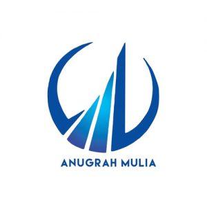 Cv Anugrah Mulya Kidi Or Id