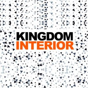 Logo Kingdom Interior