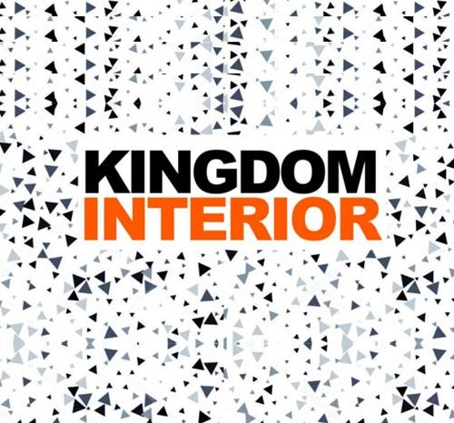 Logo Kingdom Interior