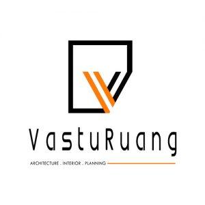 Logo VastuRuang