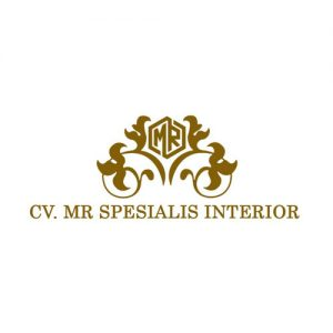 MR Spesialis Interior