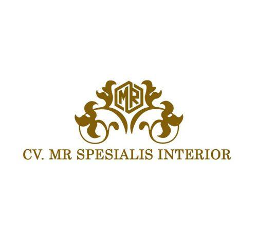 MR Spesialis Interior