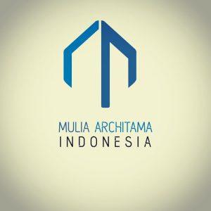 Mulia Architama Indonesia