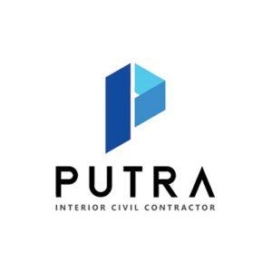 jasa interior bogor - Putra Interior Civil Contractor - kidi