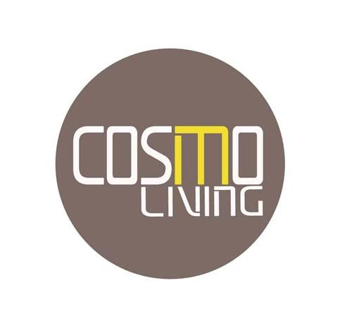 Cosmo Living Logo