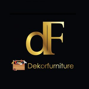 Logo Dekor Furniture