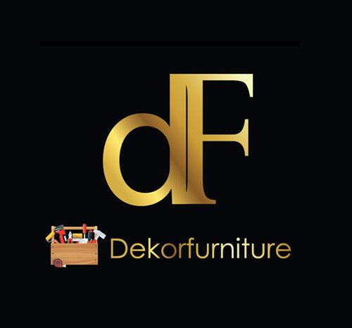 Logo Dekor Furniture