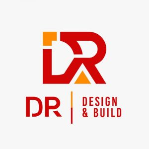Logo Dr Furniture