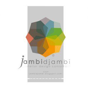 Logo Jambidjambi