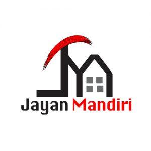 Logo Jayan Mandiri