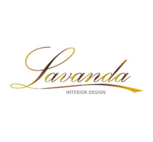 Logo Lavanda