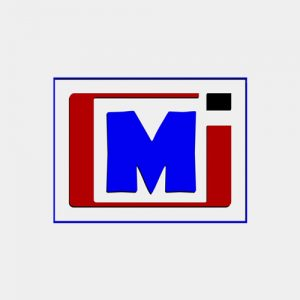 Logo Mica Interior