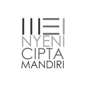 Logo Nyeni Interior Desain