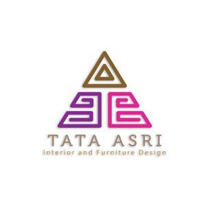 Logo Tata Asri