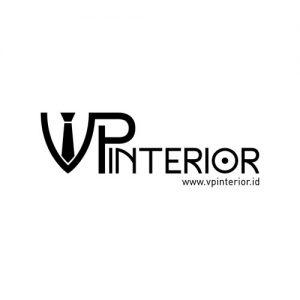 VP Interior