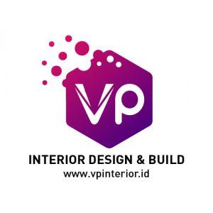VP Interior - Jasa Interior Jakarta - Design & Build