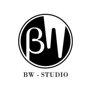 BW - STUDIO