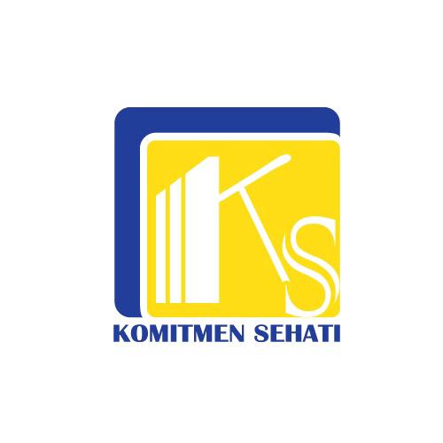 Logo Dapur Furniture