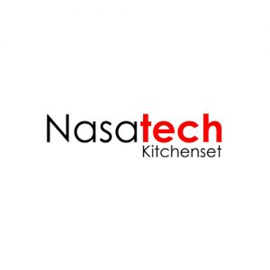 Logo Nasatech Kitchenset