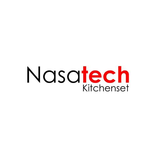Logo Nasatech Kitchenset