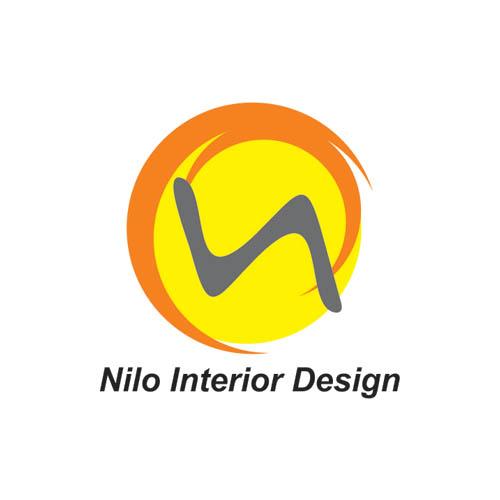 Logo Nilo Interior