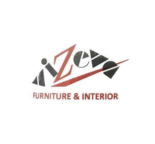 Logo Vizeva Interior