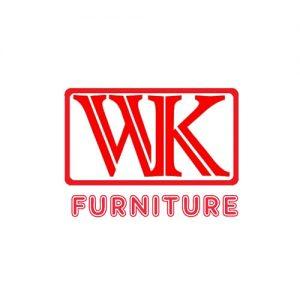 Logo Wika Furniture