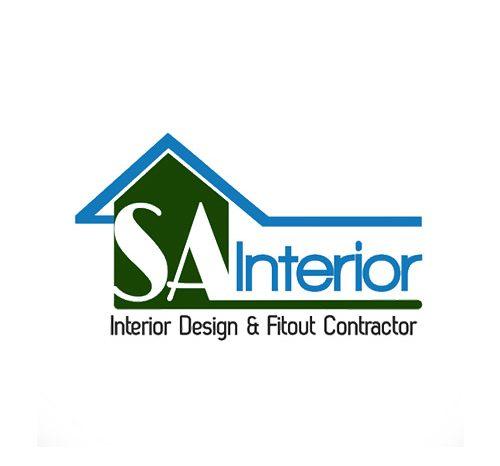 SA Interior Logo