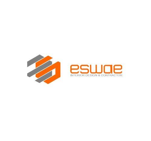 Logo Eswae Interior