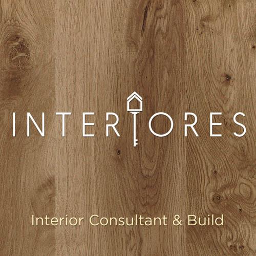 Logo Interiores