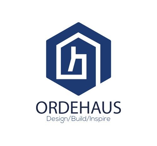 Logo Ordehaus Interior