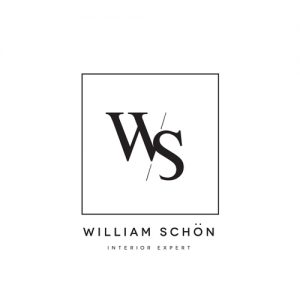 Logo William Schon Interior Expert