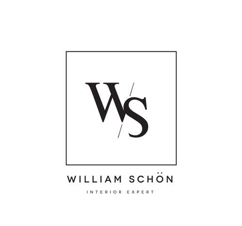 Logo William Schon Interior Expert