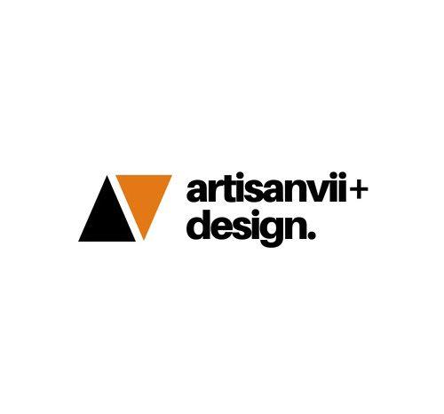 Logo Artisan Vii