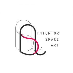 Logo DSL Studio