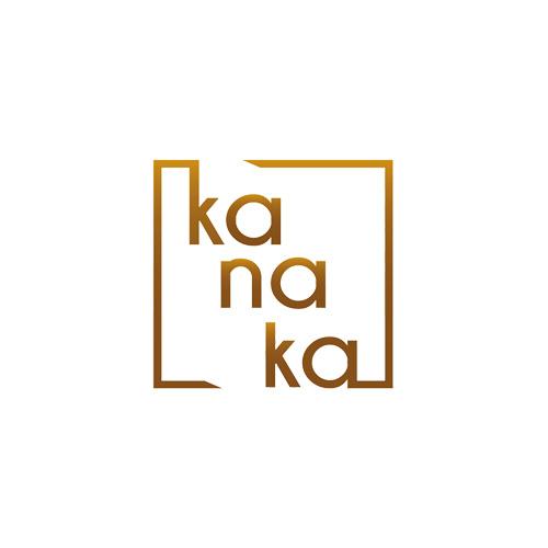 Logo Kanaka Interior