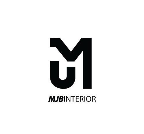 Logo MJB Interior