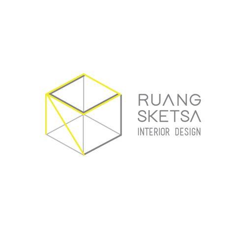 Logo Ruang Sketsa