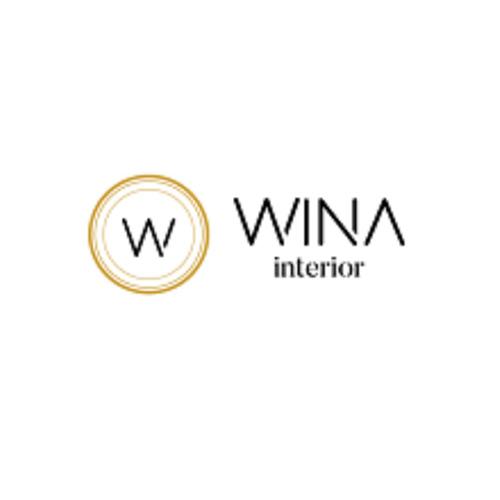 Logo Wina Interior