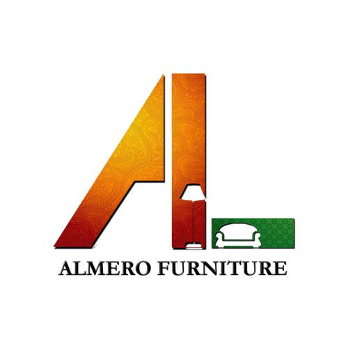 Logo Almero Interior