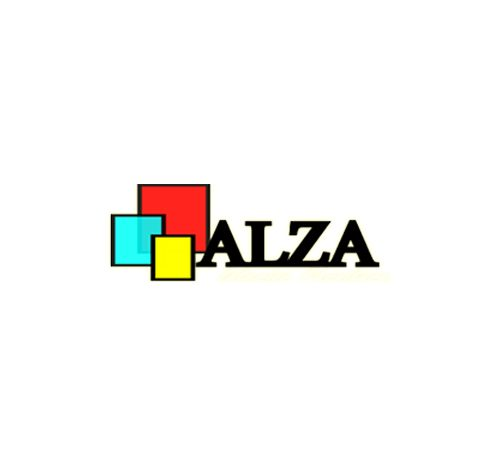Logo Alza Interior