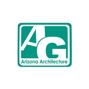 Logo Arizona Interior