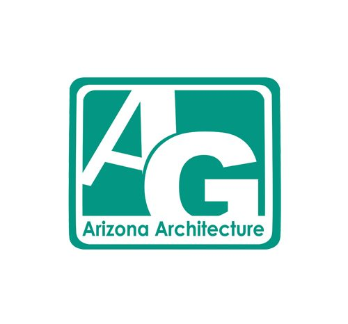 Logo Arizona Interior