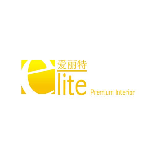 Logo Elite Premium Interior