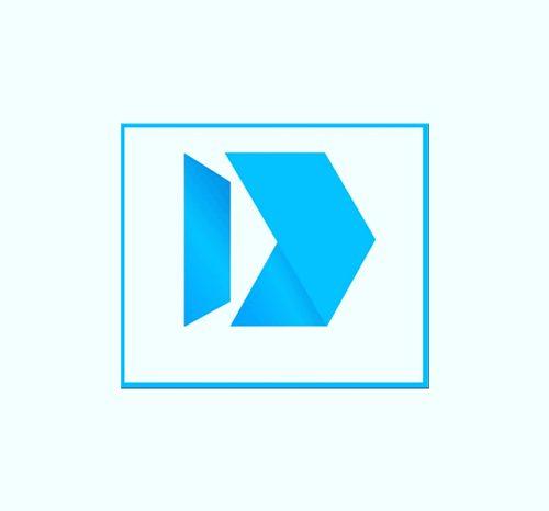 Logo Indi Arsitektur