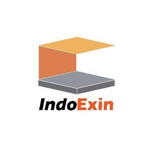 Logo Indoexin Arthamas