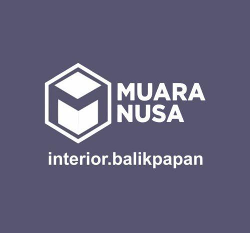 Logo Interior Balikpapan