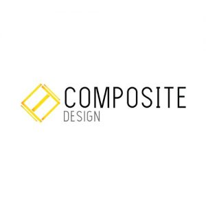 composite design - kidi